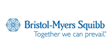 Bristol Meyers Squibb, Inc.
