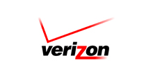 Verizon Business Solutions